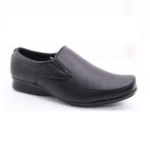 Koblar Men's Formal Shoes 08 Black