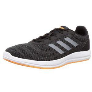 Adidas Men's Furio LITE 1.0 M Running Shoes CL 7335