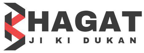 Bhagat Ji Ki Dukan