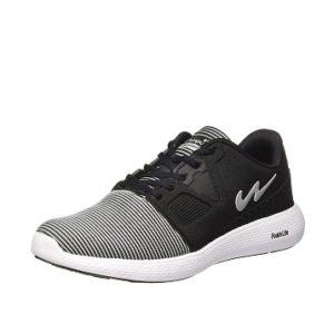 Campus Men's Legend Running Shoes